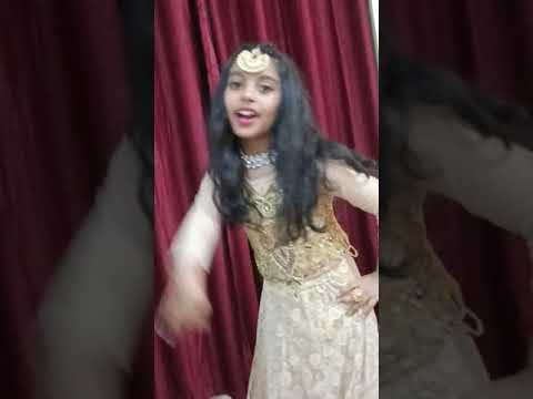 Download In this dance .her Ayes are speak