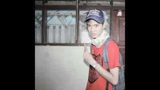 Gambar cover Siti Badriah Satu Sama
