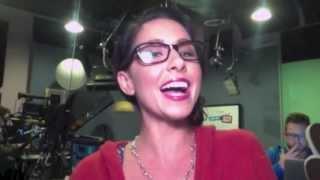 NikkiBTV Video Blog, Monday April 29th!  Burping, chatting and stuff!