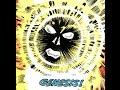 Origins of the Marvel Universe (Genesis / Sise-Neg)
