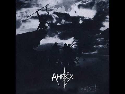 amebix-arise