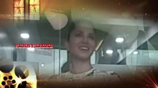 Cobrapost Sting Operation of Bollywood Stars Part- 2