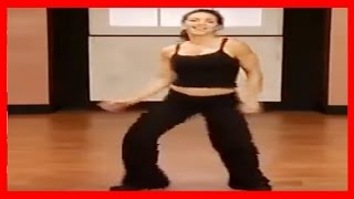 Zumba Dance Workout for Dummies - Class for Beginners, Dance Workout