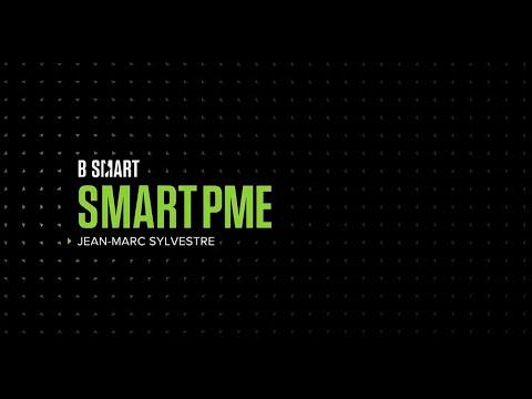 Geotrend x BSmart - Smart PME