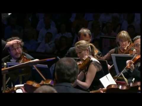 Strauss - Die Frau ohne Schatten - Gergiev