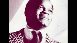 Joe Tex - One Monkey Don