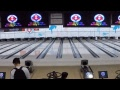 Trios Squad 3 Block 2 (Camera 2) - World Bowling Men's Championships