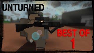 Unturned - Best Of #1 [HD]