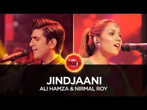 Episode 4 of Coke Studio 10 Songs