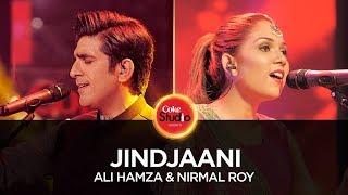 coke-studio-season-10-jindjaani-ali-hamza-nirmal-roy