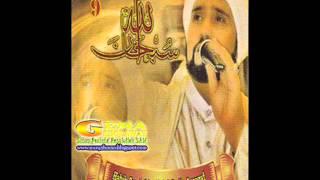 Habib Syekh bin Abdul Qodir Assegaf - Qod Tamamallah 1
