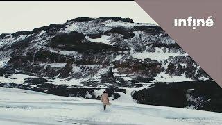 Pedro Soler & Gaspar Claus - La Petenera (Official Video)