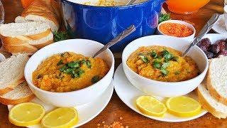 Cunto ramadan ka kufiican ka faaideeyso ramadan food