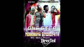 Ndakibona Sindagifata by Radjo Rasta ft Miss Nono,Akes, Bienv-fizzo