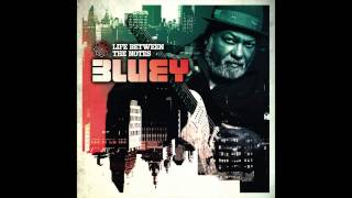 Bluey - Life Between The Notes (Official Video)