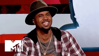 Ridiculousness | 'Future Features' Official Clip | MTV YouTube Videos