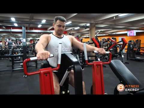 Тренажеры для похудения ног, бедер и живота: виды, выбор