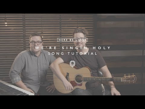 You Are Holy Chords By Christ For The Nations Worship Chords