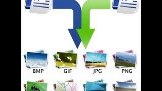 Как извлечь изображения (картинки) из файла Word(Иногда возникает необходимость извлечь многочисленные рисунки из присланного файла Word. Как проделать..., 2014-07-11T03:09:00.000Z)