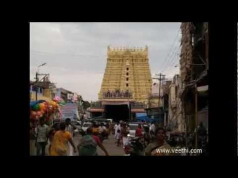 sankaranaraya koville by Smt P Suseela