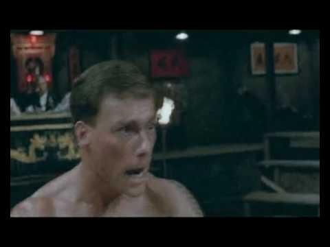 Лучший фильм боевикдвойной удар.Завтрашний Джо ✔ 3