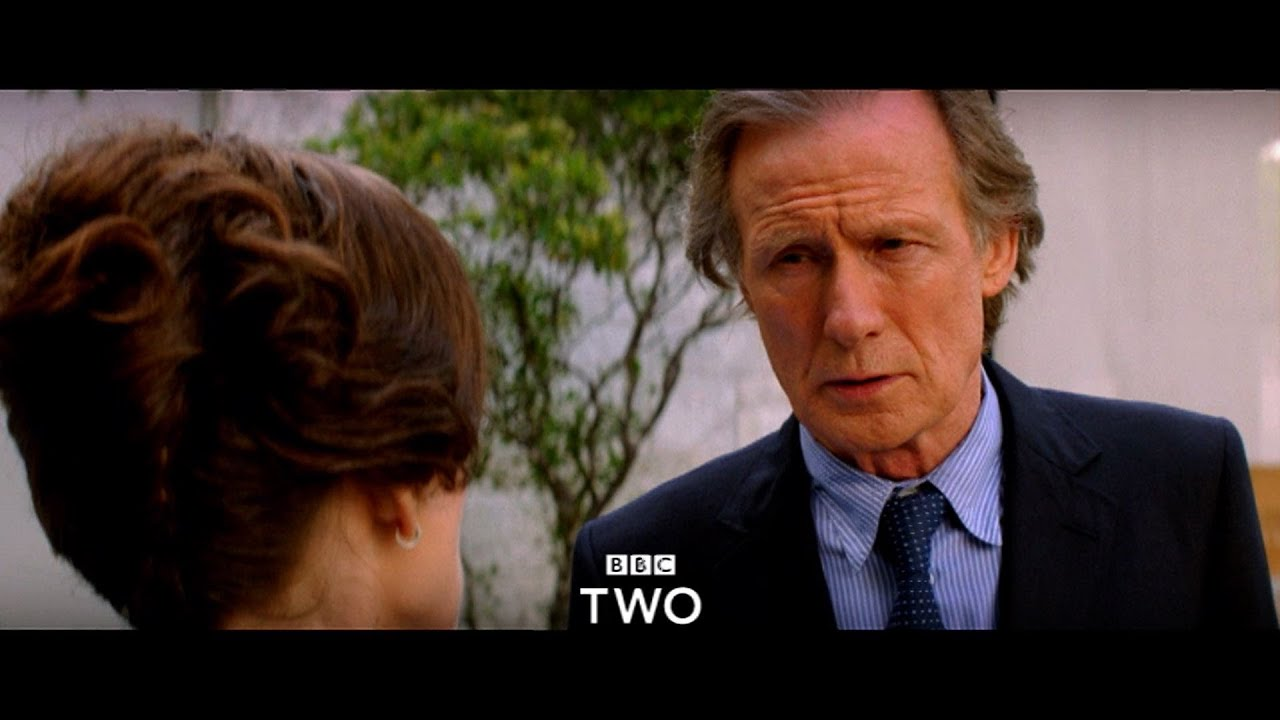 The Worricker Trilogy - Turks and Caicos: Trailer - BBC Two