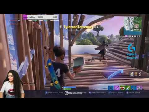 FORTNITE MOBILE How To Plays Ez #25 - Timmy Vlogs