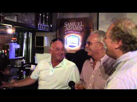 Bangers & Mash, Fish & Chips, British Pub in Clearwater FL 33759 727-726-5577