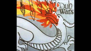 Groundation - Dub Wars (2006) Full Album