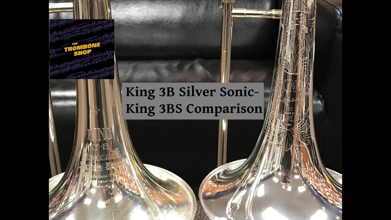 KING 3B SILVER SONIC VS KING 3BS-WHO WILL WIN?!