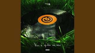 Download Bad Vision (feat. Kali, Райда, 104) Mp3 and Videos