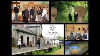 Kells Camera Club looks back on 2013