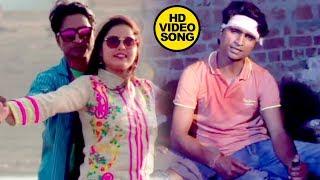 Tohre Pyar Me Pagal - Hamar Mission Hamar Banaras - Alok Kumar, Anamika Singh - Bhojpuri Hit Songs