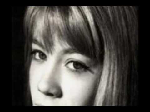 Françoise Hardy - I Wish It Were Me (