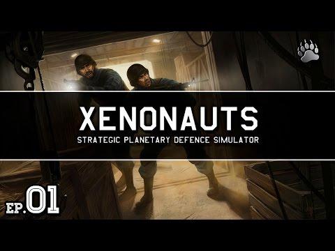 xenonauts free full version