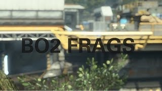 Black Ops 2 Pre-Recorded pack w/Cinematics (300fps + CFG)