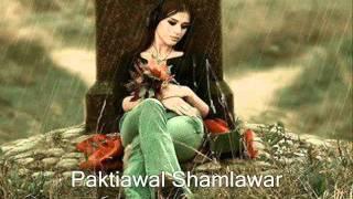 Din Mohammad Ghamkhwar Sar Babar