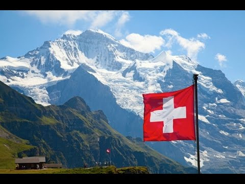 Swiss gold vote will expose the bankers