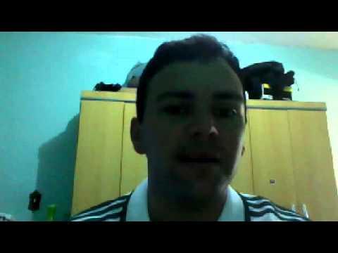 Palmeiras 93 Donos da Bola Neto