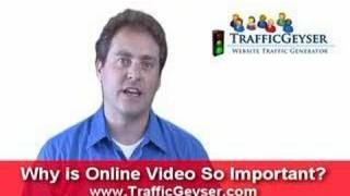 Why is Online Video So Important For Marketing?