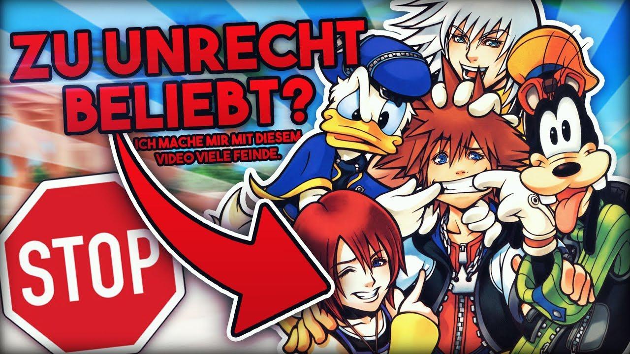 Beliebte Games