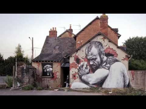 Amazing Street Art Drawings Most beautiful 3d Street Arts in World