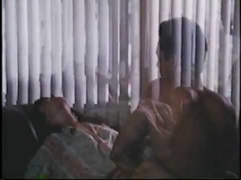 Woman Undone (TV 1996) Part 5/7
