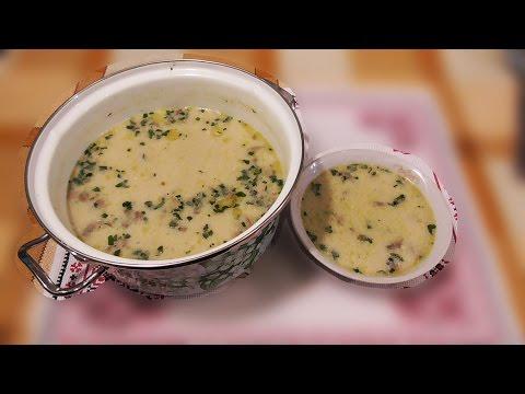 Рецепты блюд французской кухни