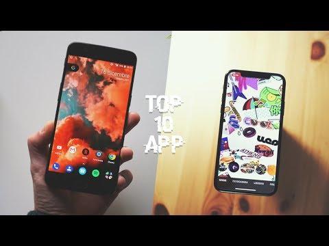 top-10-migliori-app-android-&-ios- -dicembre- -realtà-aumentata-e-editing-w/tonys-mind