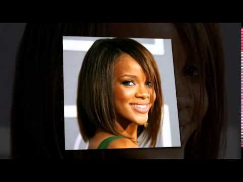 Hairstyles For Black Women : Top 50 Lastest Styles 2015
