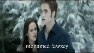 amal maher awel mayshofny new albom a3raf menen 2011 by m7md 7osny
