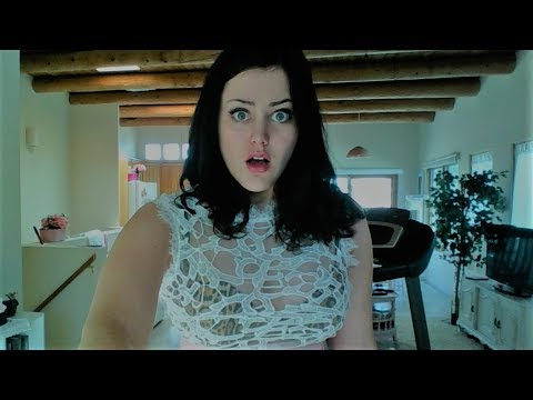 Reviewing Ebay Trying On Dollar Prom Plus Size Wedding Guest