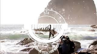 Kygo, Valerie Broussard - Think About You (Galantis Remix)