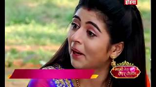 Jeet Gayi Toh Piyaa Morre | हार गया अधिराज | New Episode | 25/01/18